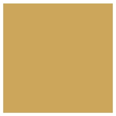 icon-06